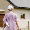 Profesión ingeniero en construcción y obra civil