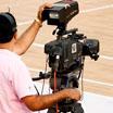 Profesión locutor de radio, televisión o presentador