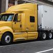 Profesión empleado de logística y transporte de pasajeros y mercancías