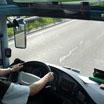 Profesión conductor de autobuses y tranvías