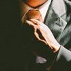 Profesión agente o administrador de la propiedad inmobiliaria