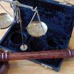 Profesión juez o magistrado