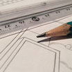 Profesión delineante o dibujante técnico