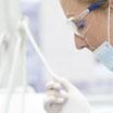 Profesión técnico en prótesis dentales
