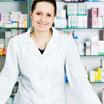 Profesión farmacéutico