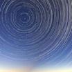 Profesión vidente, astrólogo, adivinador y afines