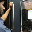 Profesión ingeniero en electrónica