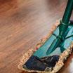 Profesión personal de limpieza de hogares, oficinas, hoteles u otros establecimientos