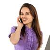 Profesión operador de telemarketing