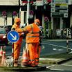 Profesión ingeniero técnico de obras públicas