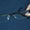 Profesión Óptico u optometrista