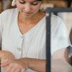 Profesión panadero, pastelero o confitero