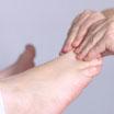 Profesión auxiliar o ayudante de fisioterapeuta