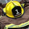 Profesión técnico en prevención de riesgos laborales y salud ambiental