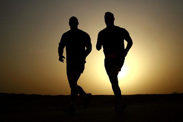 Profesión de instructores o monitores de actividades deportivas.