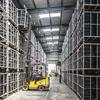 ¿Cuánto cobra un peón de las industrias manufactureras?