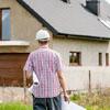 ¿Cuánto cobra un ingeniero en construcción y obra civil?