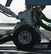 ¿Cuánto cobra un mecánico de aviones?