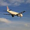 ¿Cuánto cobra un controlador de tráfico aéreo?