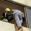 ¿Cuánto cobra un bomberos (excepto forestales)?