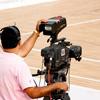 ¿Cuánto cobra un locutor de radio, televisión o presentador?