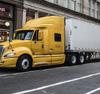 ¿Cuánto cobra un revisor de transporte terrestre?