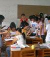 ¿Cuánto cobra un cuidador de niños en guarderías o centros educativos?