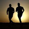 ¿Cuánto cobra un instructores o monitores de actividades deportivas?