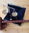 ¿Cuánto cobra un juez o magistrado?
