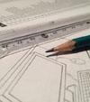 ¿Cuánto cobra un delineante o dibujante técnico?