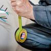 ¿Cuánto cobra un mecánico o reparador de equipos eléctricos?