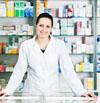 ¿Cuánto cobra un farmacéutico?