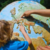 ¿Cuánto cobra un sociólogo, geógrafo, antropólogo o arqueólogo?