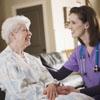 ¿Cuánto cobra un auxiliar de geriatría o gerocultor?