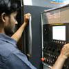 ¿Cuánto cobra un ingeniero en electrónica?
