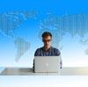 ¿Cuánto cobra un ingeniero en telecomunicaciones?