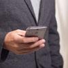 ¿Cuánto cobra un profesional de la venta de tecnologías de la información y las comunicaciones?