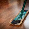 ¿Cuánto cobra un personal de limpieza de hogares, oficinas, hoteles u otros establecimientos?