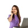 ¿Cuánto cobra un operador de telemarketing?