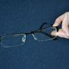 ¿Cuánto cobra un Óptico u optometrista?