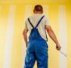 ¿Cuánto cobra un pintor?