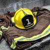 ¿Cuánto cobra un bomberos forestales?