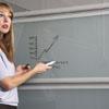¿Cuánto cobra un profesor de formación profesional?