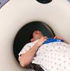 ¿Cuánto cobra un técnico en radioterapia?