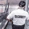 ¿Cuánto cobra un vigilante de seguridad, guarda o guardia jurado?